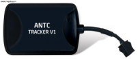 Thiết bị ANTC Tracker V1