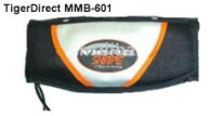 Thiết bị massage TigerDirect MMB-601