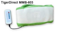 Thiết bị massage TigerDirect MMB-603