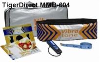 Thiết bị massage TigerDirect MMB-604