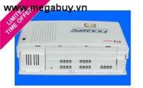 Tổng đài Adsun fx432pc-4-16