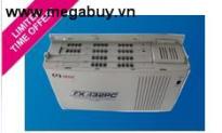 Tổng đài Adsun fx432pc-4-32