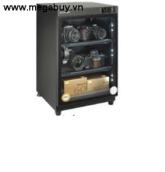 Tủ chống ẩm Andbon AB-88C