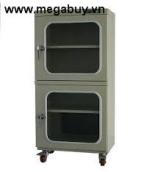 Tủ chống ẩm Darlington DDC 240