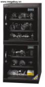 Tủ chống ẩm Fujie AD200