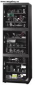 Tủ chống ẩm Fujie AD500