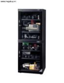 Tủ chống ẩm Fujie DHC400