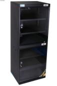 Tủ chống ẩm NIKATEI DCH400 ( điện tử )