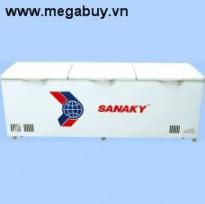 Tủ đông Sanaky VH-1360HP