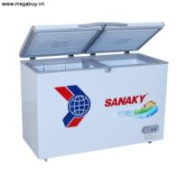 Tủ đông Sanaky VH - 255W2
