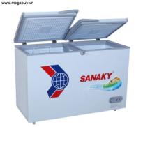 Tủ đông Sanaky VH 285W2