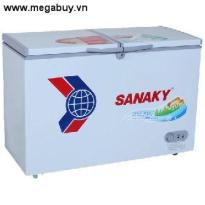 Tủ đông Sanaky VH - 419W1