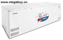 Tủ đông nắp dở Alaska HB-18 (1800 lít)