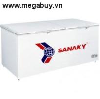 Tủ đông sanaky VH-668HY