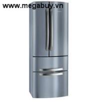 Tủ lạnh Ariston 4D X