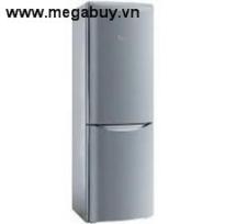 Tủ lạnh Ariston BMBL 1812F