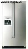 Tủ lạnh Ariston MSZ 802DF