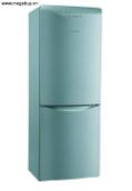 Tủ lạnh Ariston NMBL 1912 F