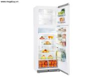Tủ lạnh Ariston NMTM 1901 F