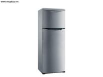 Tủ lạnh Ariston NMTM 1902 F