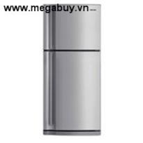 Tủ lạnh Hitachi 610EG9X - 508 Lít - Inox
