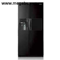 Tủ lạnh SBS Samsung RS22HKNBP - 515L