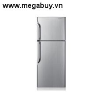 Tủ lạnh SBS Samsung RT2ASATS - 220L