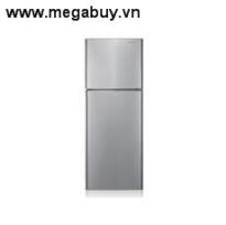 Tủ lạnh SBS Samsung RT2ASDTS3 - 200L