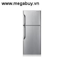 Tủ lạnh SBS Samsung RT2BSDTS - 217lít