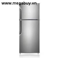Tủ lạnh SBS Samsung RT34SSIS - 280 lít