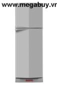 Tủ lạnh Sanyo SR-165PN (164 lít)- không đóng tuyết