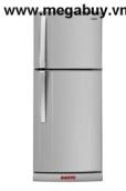 Tủ lạnh Sanyo SR-S185PN (180 lít)- không đóng tuyết