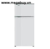 Tủ lạnh Sanyo SR11JDMH 110L Màu xám Làm lạnh trực tiếp