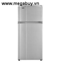 Tủ lạnh Sanyo SR11JDMS 110L Màu bạc Làm lạnh trực tiếp