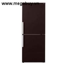 Tủ lạnh Sanyo SR270RBR 270L màu bạc