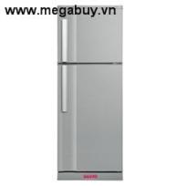 Tủ lạnh Sanyo SRS19JNS 185L Màu bạc