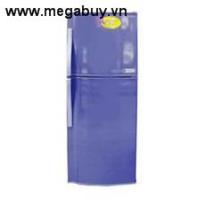 Tủ lạnh Sharp SJ195SBL - 194lít - màu xanh