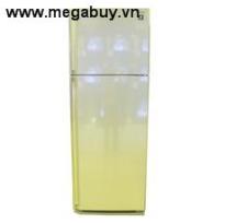 Tủ lạnh Sharp SJP435MSL - 397lít - mầu bạc