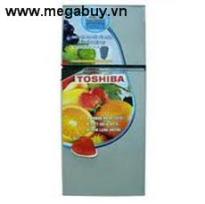 Tủ lạnh Toshiba A13VPTBX - 120lít - màu xanh đậm