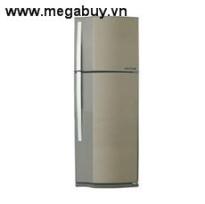 Tủ lạnh Toshiba M46VUDTS - 410lít - thép không gỉ