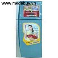 Tủ lạnh Toshiba R17VPDBX - 167L