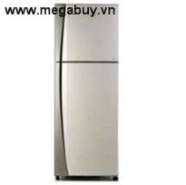 Tủ lạnh Toshiba  R17VPDSX - 167L - màu bạc