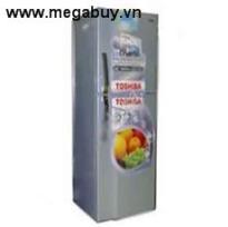 Tủ lạnh Toshiba R19VPPLB - 175lít
