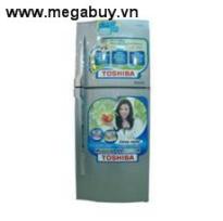 Tủ lạnh Toshiba R21VPDBX - 188lít