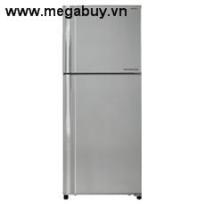 Tủ lạnh Toshiba R32VUDTS - 280lít - thép không gỉ