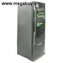 Tủ lạnh Toshiba  R35VUVTS - 305lít - 3 cửa - thép không gỉ
