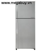 Tủ lạnh Toshiba R41VPDSZ - 355lít - Mầu Ghi