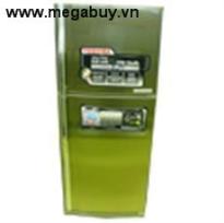 Tủ lạnh Toshiba R41VUDTS -355lít -Mầu thép không gỉ