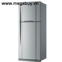 Tủ lạnh Toshiba R58VDASZ - 532 lít - màu inox