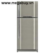 Tủ lạnh Toshiba W21VPBS - 188lít - màu ghi nhạt